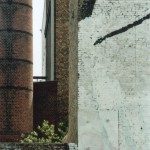 berlin_brick_web